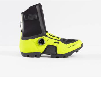 Bontrager JFW Fahrrad-Winter-Schuhe