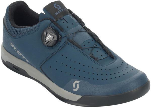 Scott Sport Volt (matt blue/black)