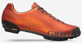 giro-empire-vr90-red-orange-anodized