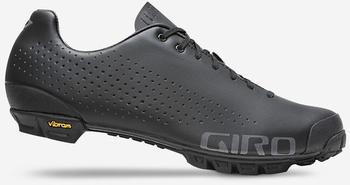 giro-empire-vr90-black