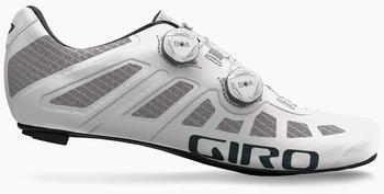 Giro Imperial shoe white