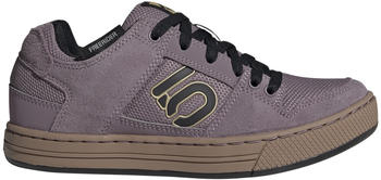 Five Ten Freerider Shoes Women's legacy purple/core black/gum