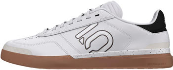 Five Ten Sleuth DLX footwear white/core black/gum
