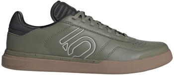 Five Ten Sleuth DLX grey two/legacy green/grey two