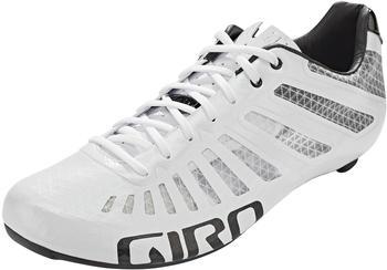 Giro Empire SLX Shoes christal white