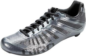 Giro Empire SLX Shoes carbon black