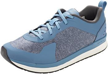 Giro SH-CT500 Woman's blue
