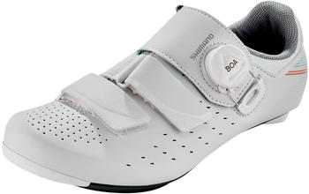 Giro SH-RP400 Woman's white