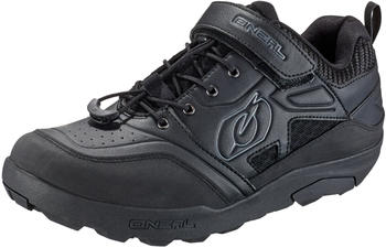 O'Neal Traverse SPD Men's black/gray