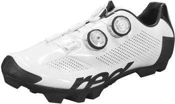 bontrager-pro-mountain-i-carbon-mtb-weiss