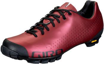 Giro Empire VR90 Men's ox blood