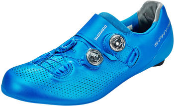 Shimano SH-RC901 Men's blue