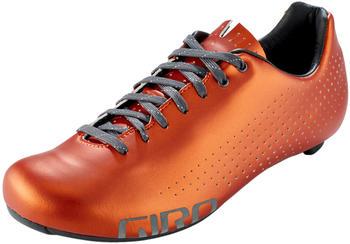Giro Empire (2020) orange