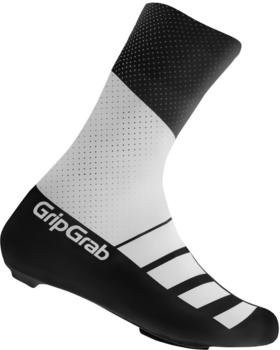 GripGrap Race Aero black/white