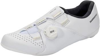 shimano-sh-rc3-white