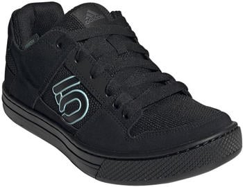 Five Ten Freerider Shoes Women's core black