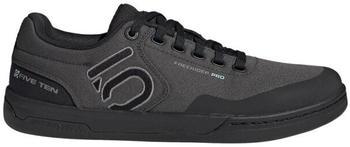 Five Ten Freerider Pro dgh solid grey/grey three/acid mint