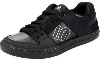 Adidas Freeride DLX Mountainbiking-Schuh core black/core black/grey three