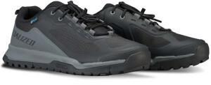 Specialized Specialized Rime Flat MTB Schuhe black