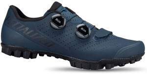 Specialized Specialized Recon 3.0 MTB Schuhe cast blue metallic
