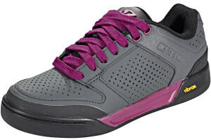 Giro Giro Riddance W Schuhe Damen dark shadow/berry