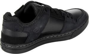 Five Ten Freerider DLX core black/core black/grey three