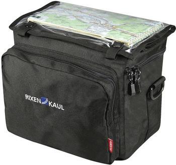 Rixen & Kaul Daypack Box