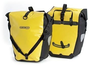 ortlieb-gepaecktraegertasche-back-roller-classic-ql21-paar-gelb-schwarz