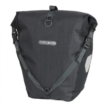 Ortlieb Back-Roller Plus (denim-stahlblau)