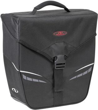 Norco Orlando City Bag (mit Top Vario Haken)