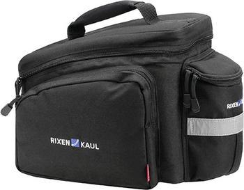 Rixen & Kaul Rackpack 2 (Racktime)