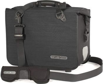 Ortlieb Office-Bag QL2.1 (L) (schwarz)