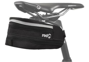 RCP Saddle Bag X1