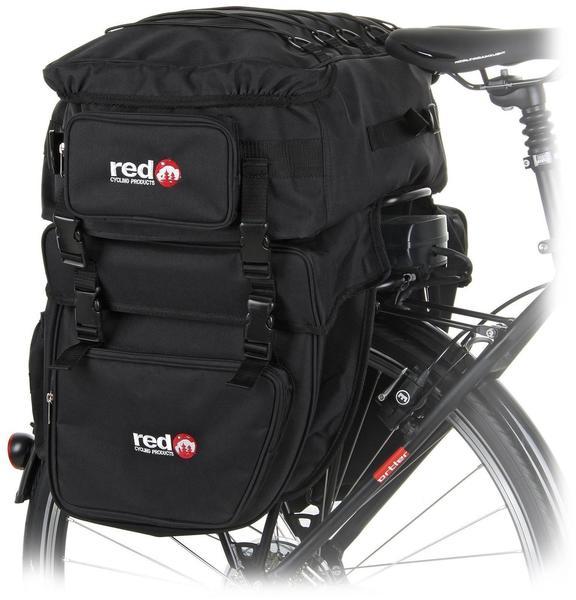 RCP Grand Touring Bag