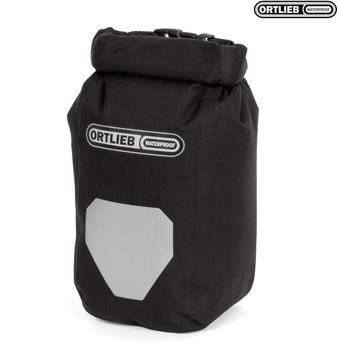 Ortlieb Außentasche (L)