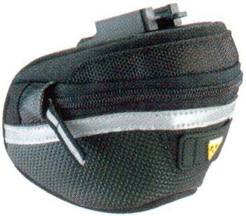 Topeak Wedge Pack II (Micro)