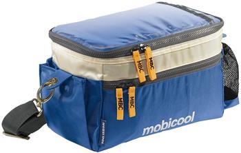 Mobicool Sail 7