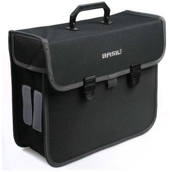 Basil Malaga XL (Einzeltasche)