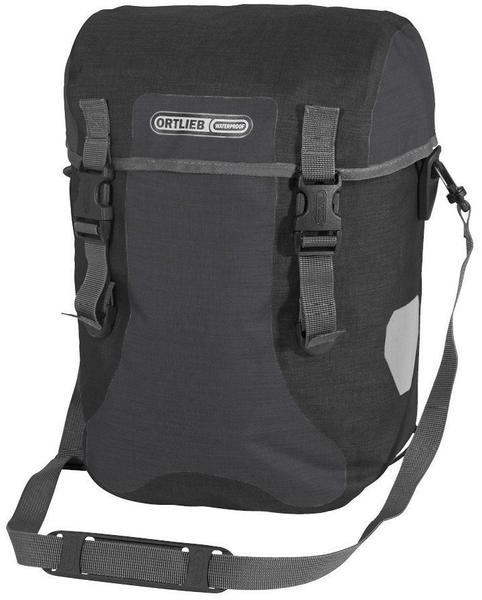 Ortlieb Sport-Packer Plus (granit-schwarz)
