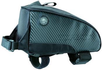Topeak Fuel Tank (Medium)