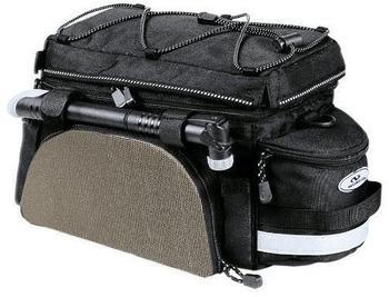 Norco Kansas (Gepäckträgertasche)
