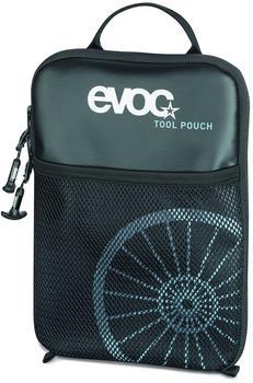 evoc-tool-pouch-werkzeugtasche