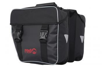 RCP Touring Set Special