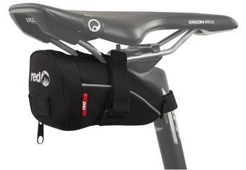RCP Saddle Bag (M)