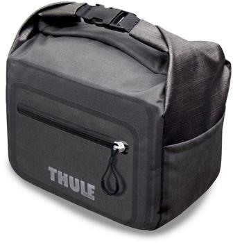 thule-pack-n-pedal-basic-handlebar-bag