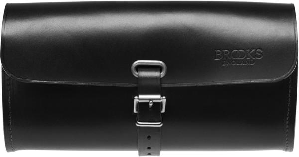 Brooks Challenge Large Tool Bag (black)