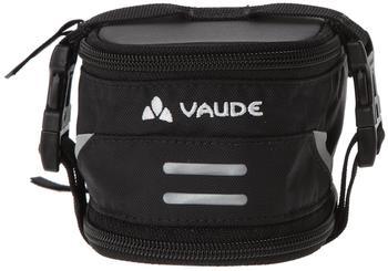 VAUDE Tool Stick (M)