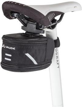 VAUDE Tool (XL)