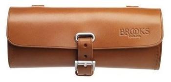 Brooks Challenge Large Tool Bag (honey)