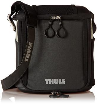 Thule Pack 'n Pedal Lenkertasche